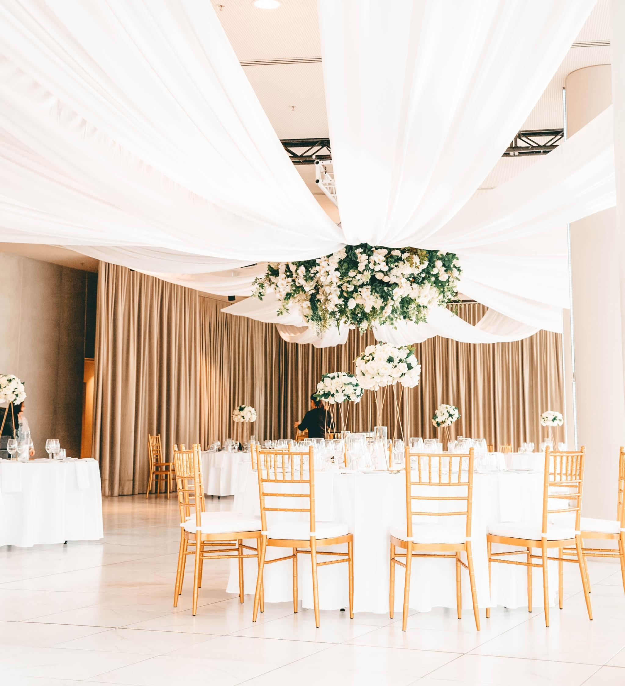 melbourne bridal and honeymoon expo 2019