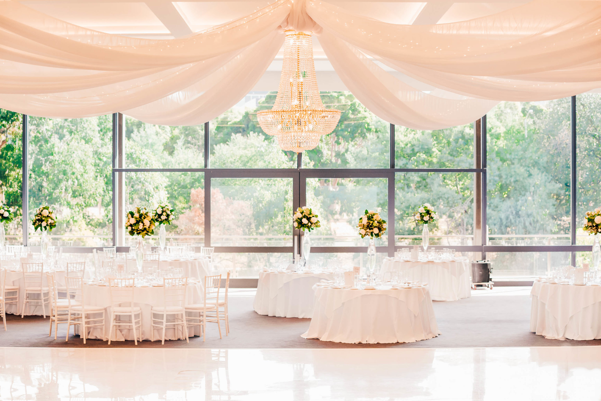 wedding backdrops melbourne