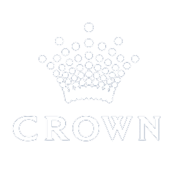 Crown-Casino-80x80.png