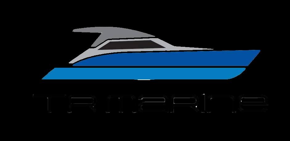 TR Marine Services