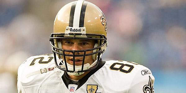 Nate-Lawrie-New-Orleans-Saints.jpg