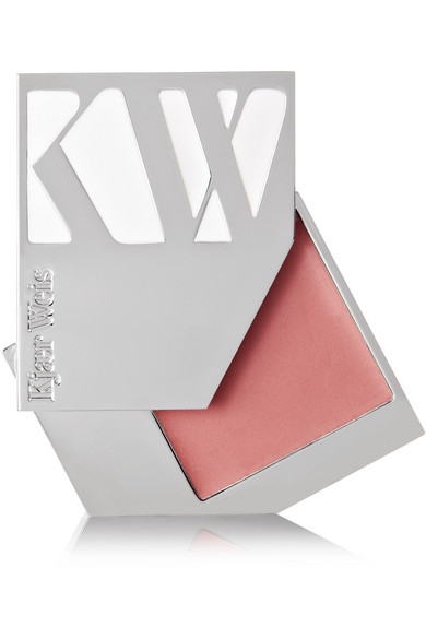 KJAER WEIS CREAM BLUSH -