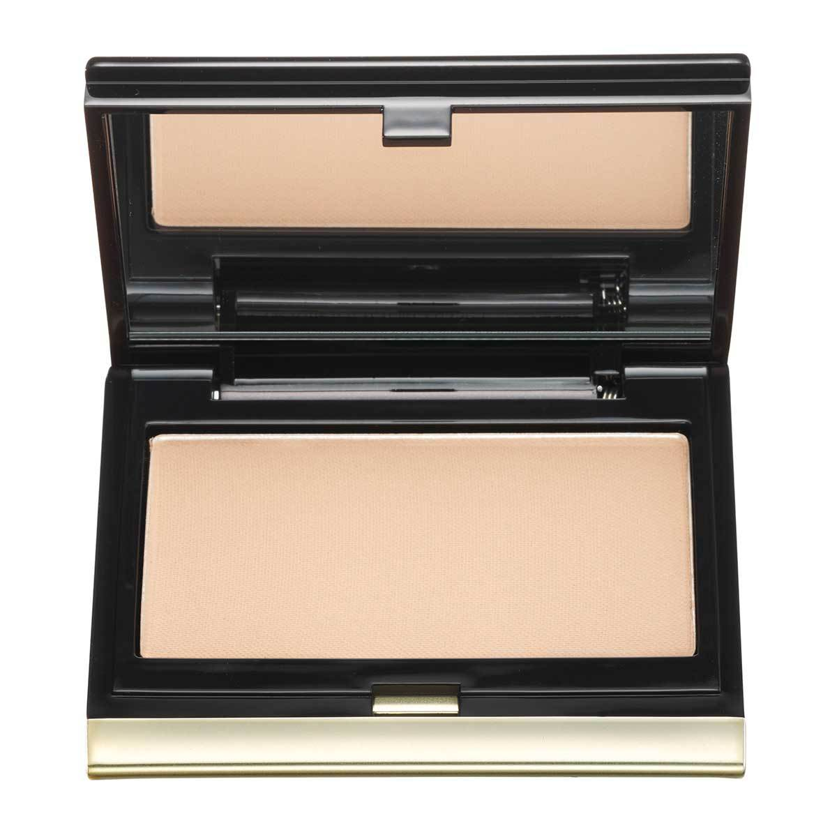 KEVYN AUCOIN SCULPTING POWDER -