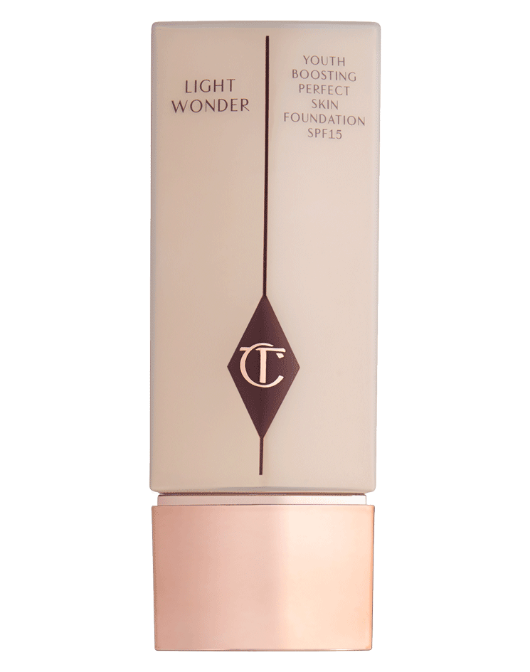 CHARLOTTE TILBURY LIGHT WO -