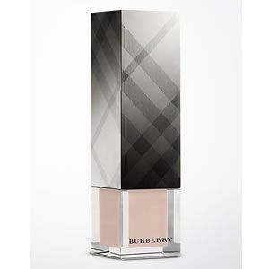 BURBERRY FRESH GLOW FOUNDATION -