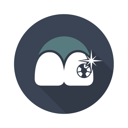 cosmetic-icon.png