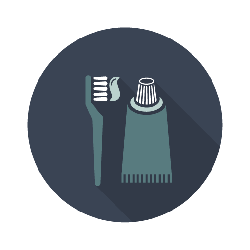 cleaning-icon.png