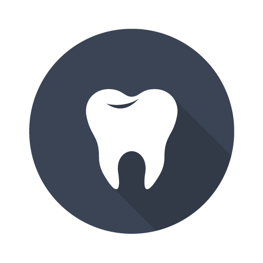 family-dentistry-icon.png