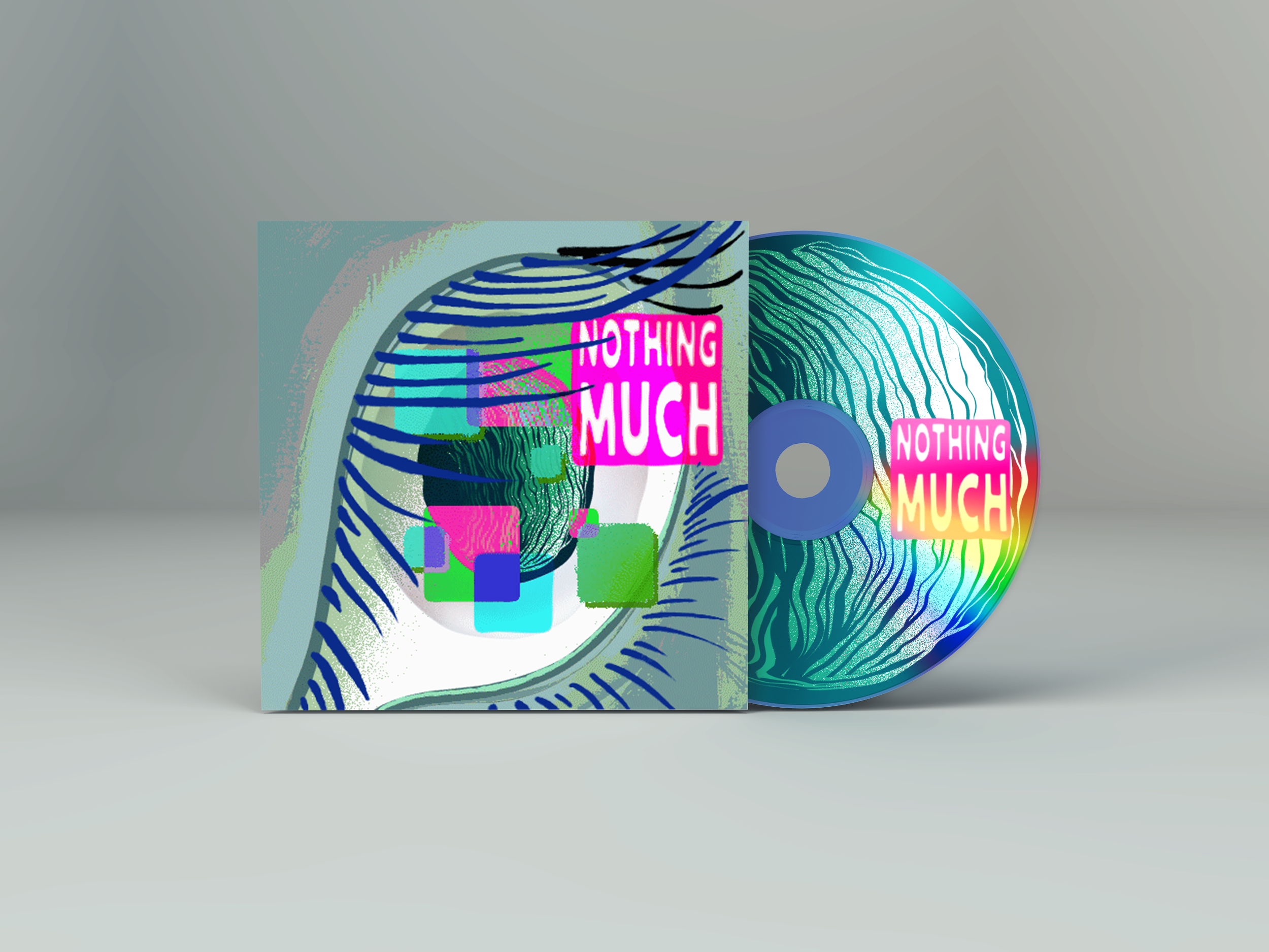 nothingmuch_CD Artwork Mockup.png