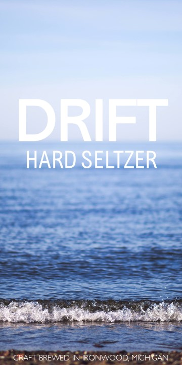 DRIFT Hard Seltzer Web Image.jpg