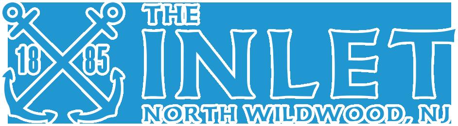inlet-logo1-blue-white.png