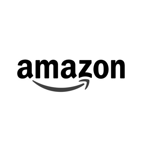 MontfordGroup-Amazon.jpg