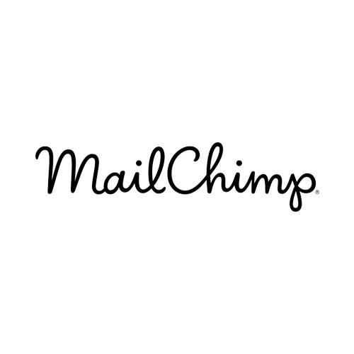 MontfordGroup-MailChimp.jpg