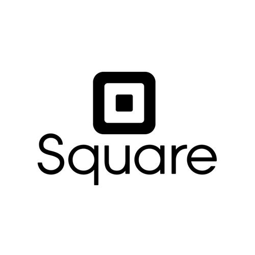 MontfordGroup-Square.jpg