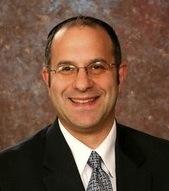 rabbi_fred_hyman_small.jpg