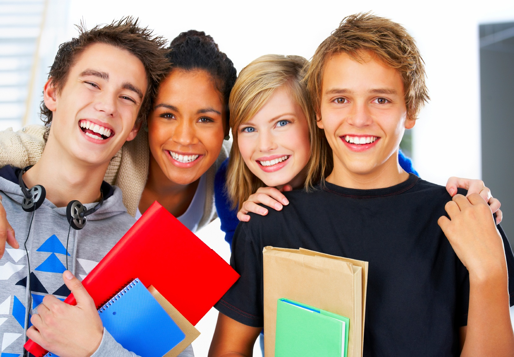 Our upbeat, professional tutors work with your student in the comfort of your own home. We use top tutors in the Bay Area and work hard to create powerful matches with students.