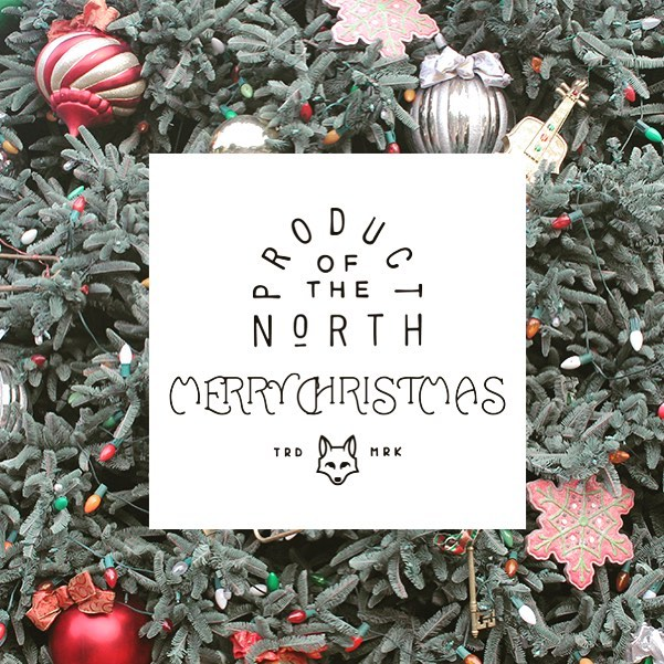 Wishing you all a wonderful and merry Christmas from Product of the North. We honestly couldn't be here without all of you!! May today's memories be filled with joy and laughter 🎁🎄 . . . #productofthenorth #merrychristmas #loveandjoy #family #specialday #thankful #blessed #momlife #daddy #babyshower #travelgear #parenting #bags #christmasspirit #familyday #mommyblogger #dadlife