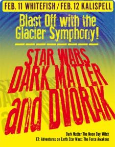 MW5 gscmusic star wars.jpg