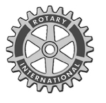 Rotarylogob-w.jpg