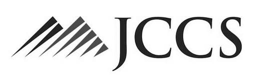 jccs_logo_bw.jpg
