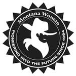 MontanaWoman.jpg
