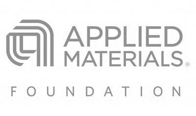 AppliedMaterials_Foundation_Logo-e1455036241553.jpg.html.jpg