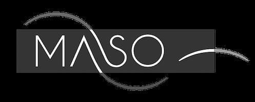 MASO-logo-01-1-1 copy.png