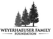 Weyerhaeuser unnamed.jpg