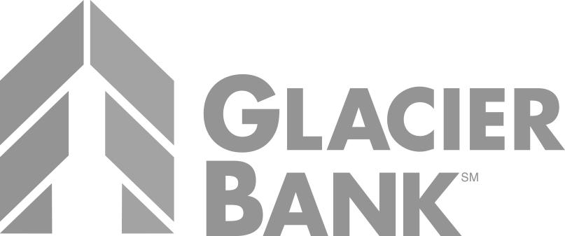 glacierbanklogo_vector_hires1.png