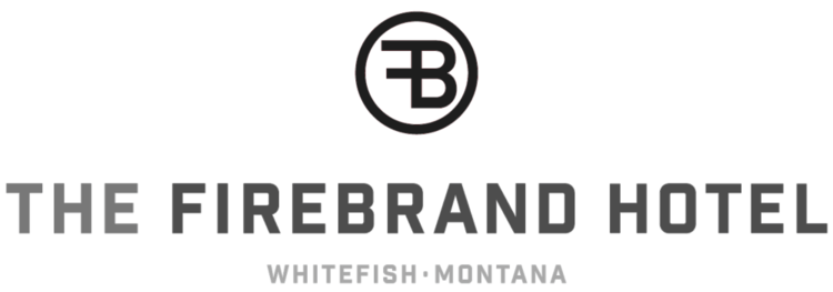 The-Firebrand-Hotel-logo.png