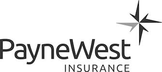 PayneWest+Logo.jpg