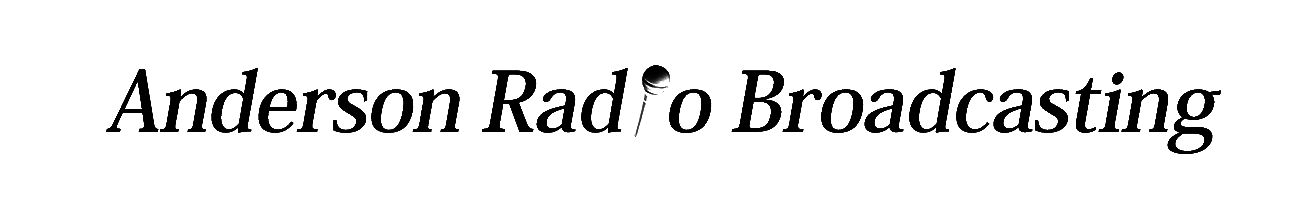 Anderson-Broadcasting-Logo.png