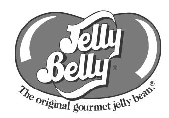 JellyBllylogo.png