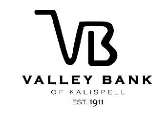 ValleyBnklogo.png
