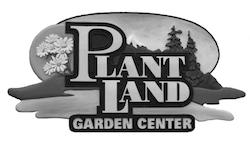 PlantLndLogoB.w.png