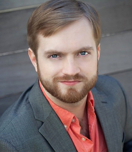 Alexander Boyd Guglielmo