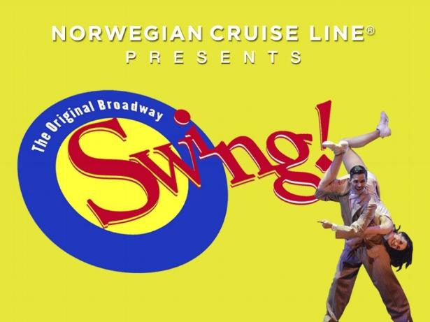 NCL Swing.jpg