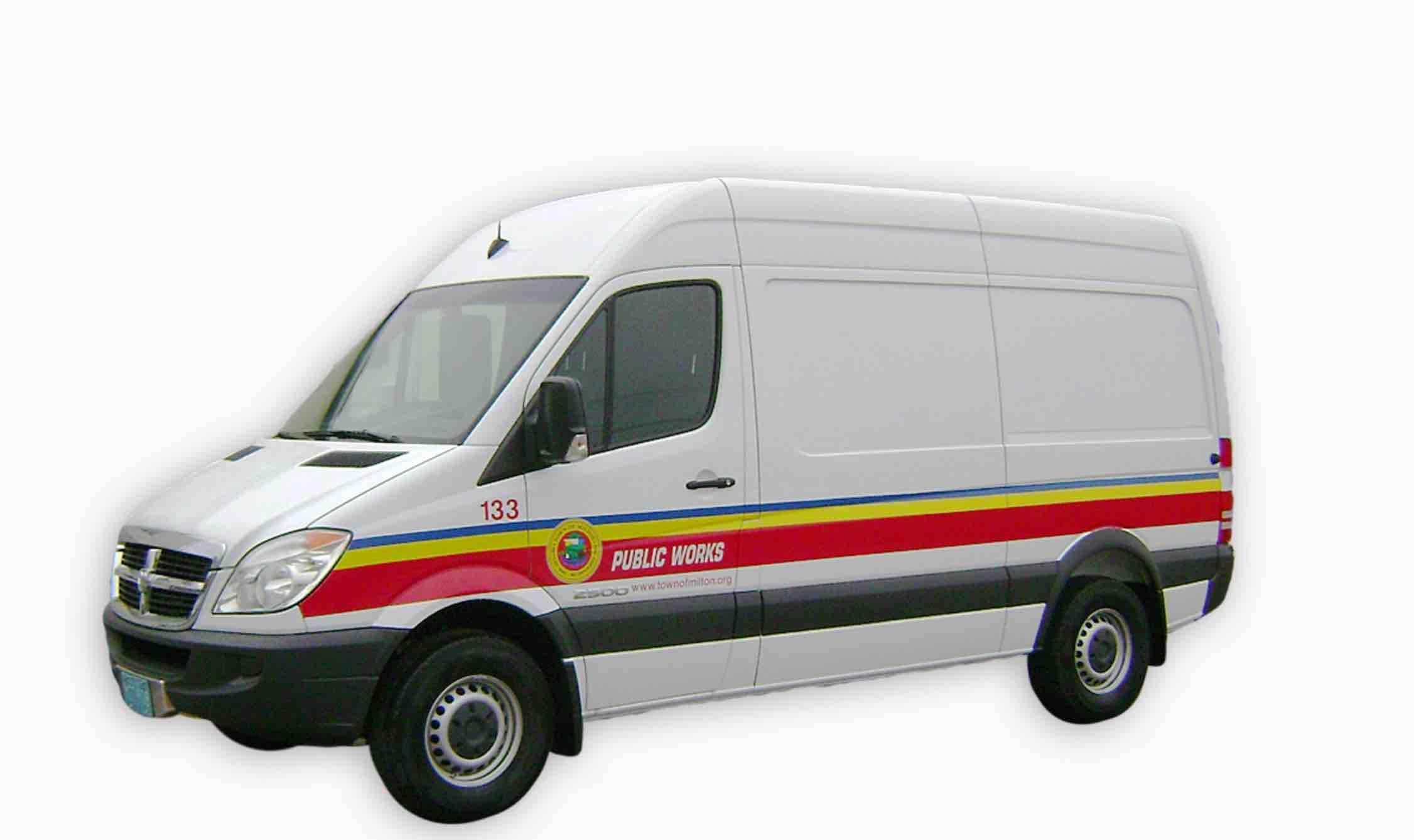 dpw-vehicle-graphics21.jpeg