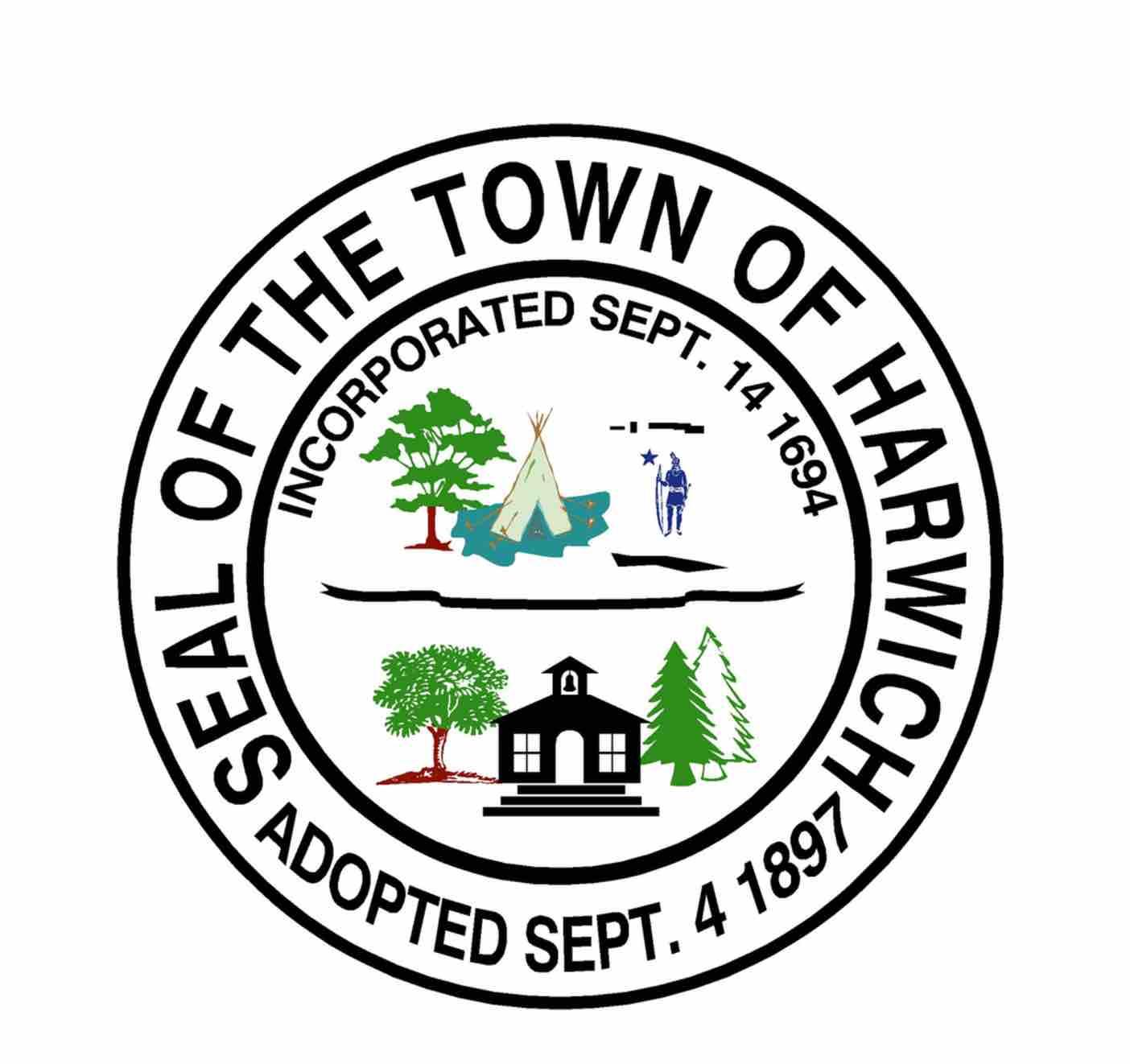 town-seals5.jpeg
