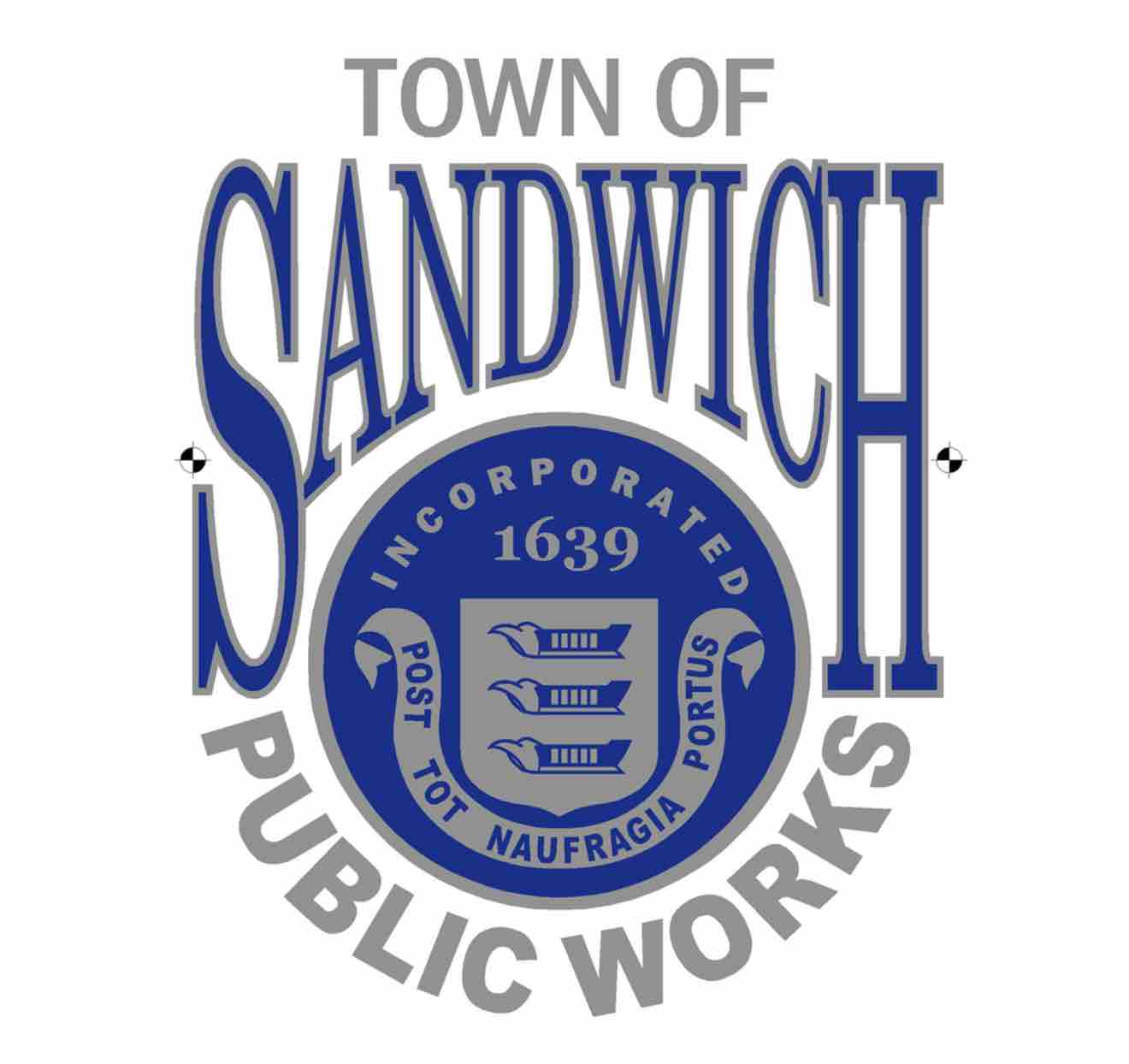 town-seals14.jpeg