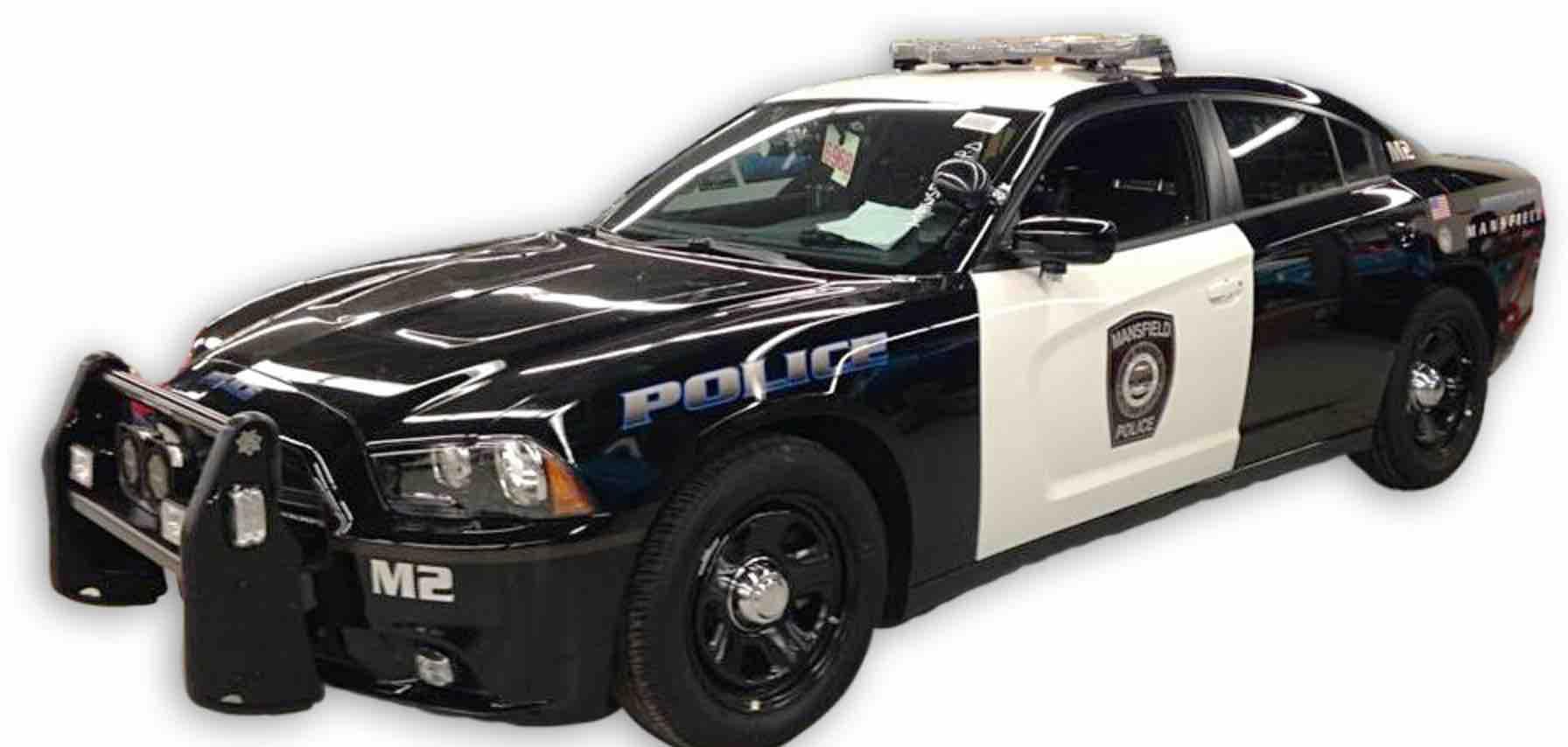 police-dodge17.jpeg