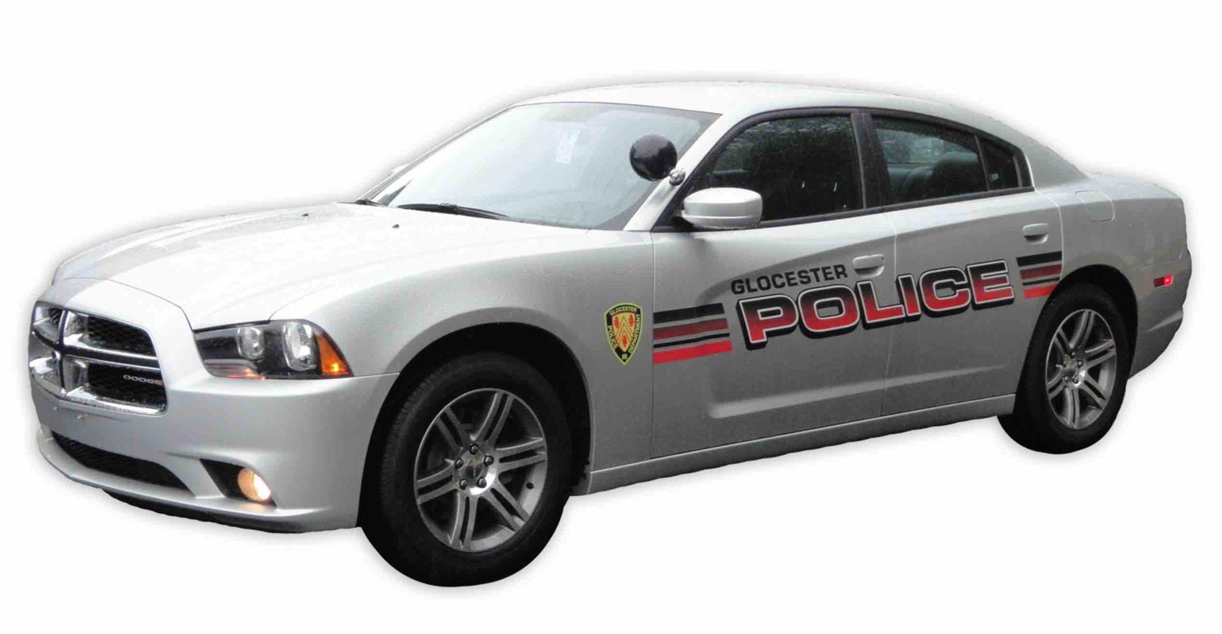 police-dodge18.jpeg
