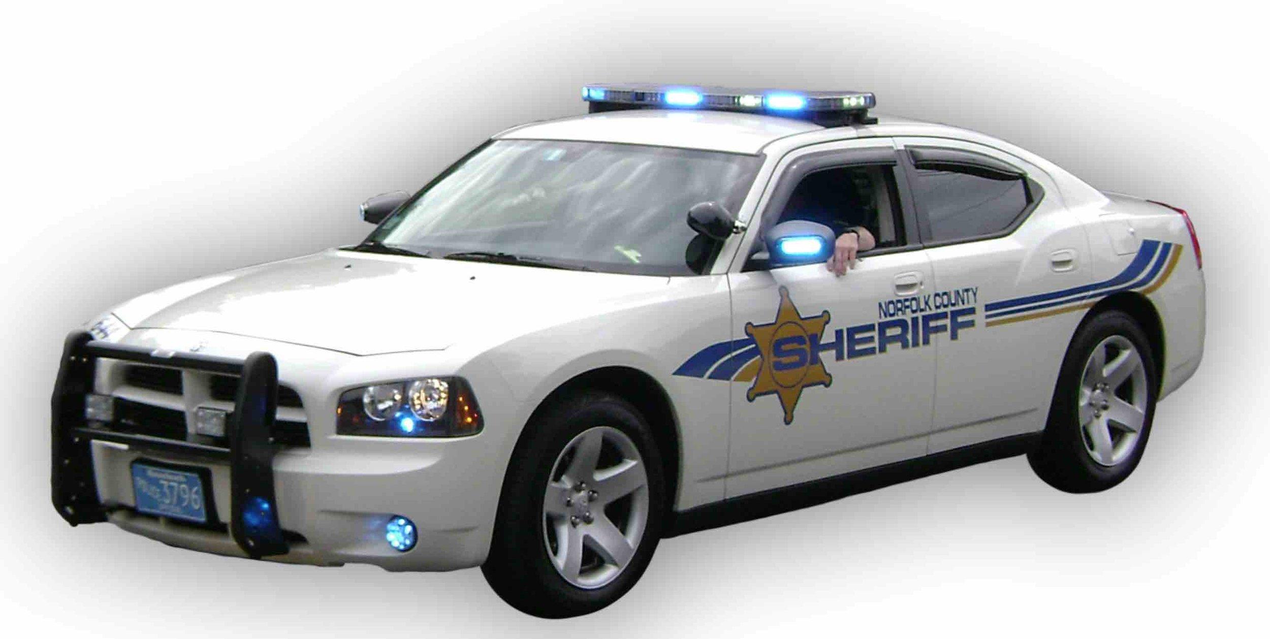 police-dodge20.jpeg