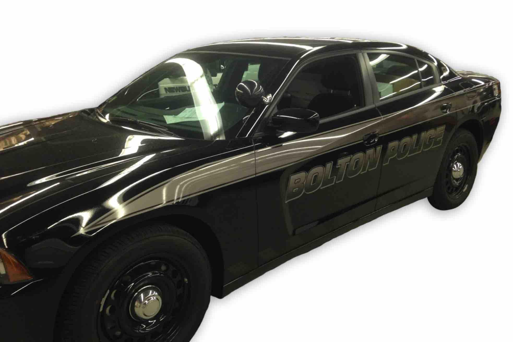 police-dodge22.jpeg