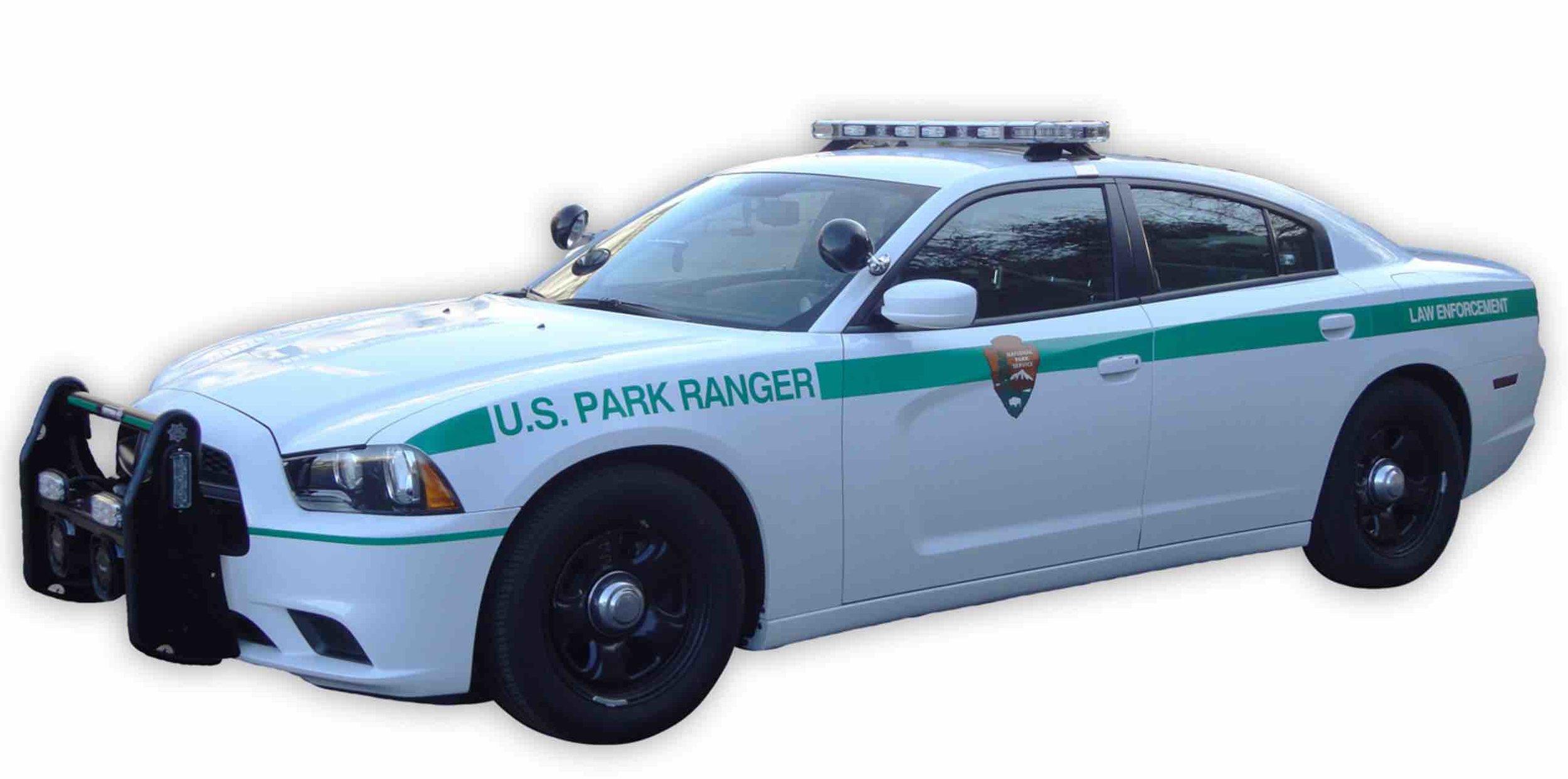police-dodge23.jpeg