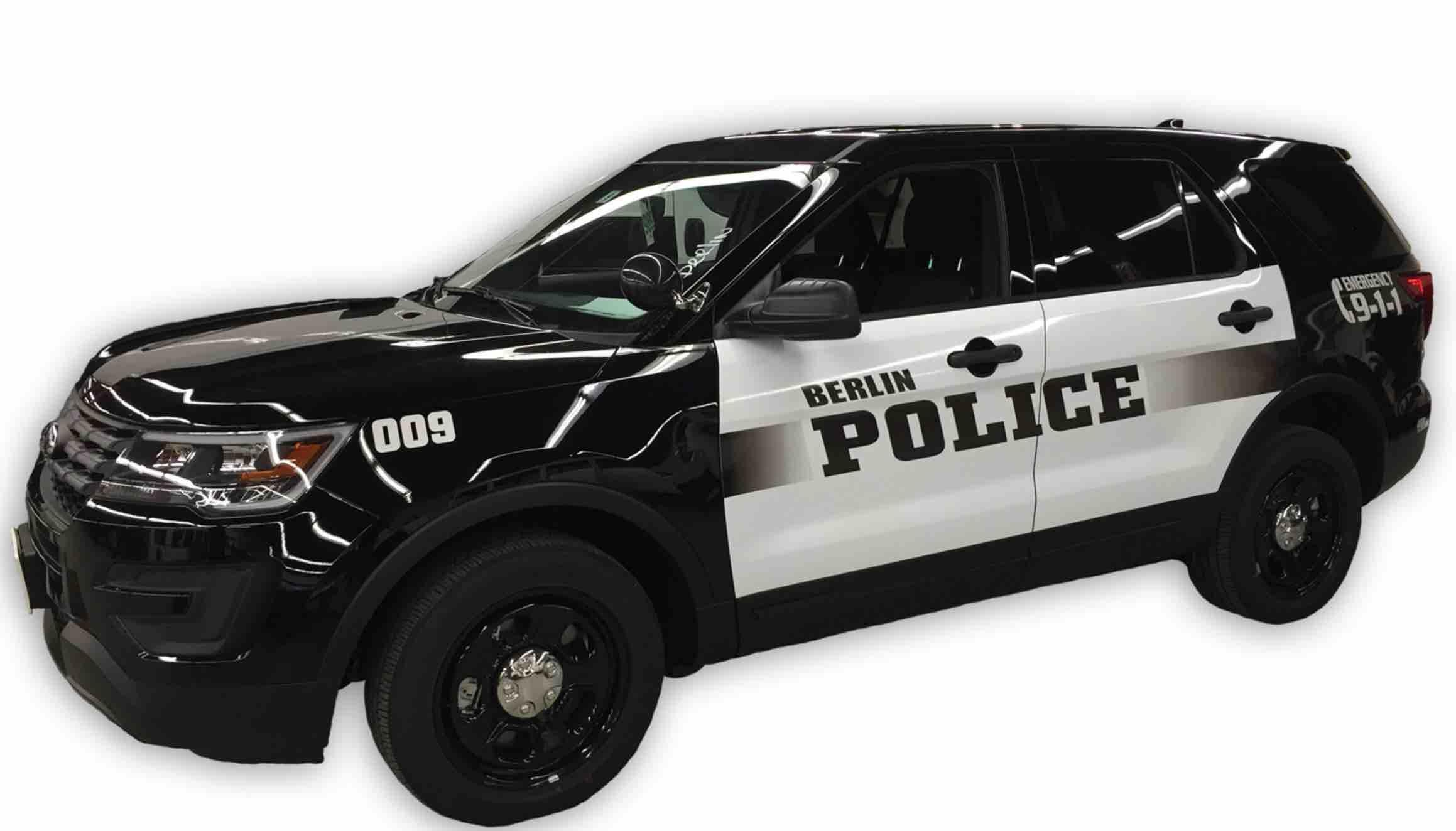police-suv-graphics4.jpeg