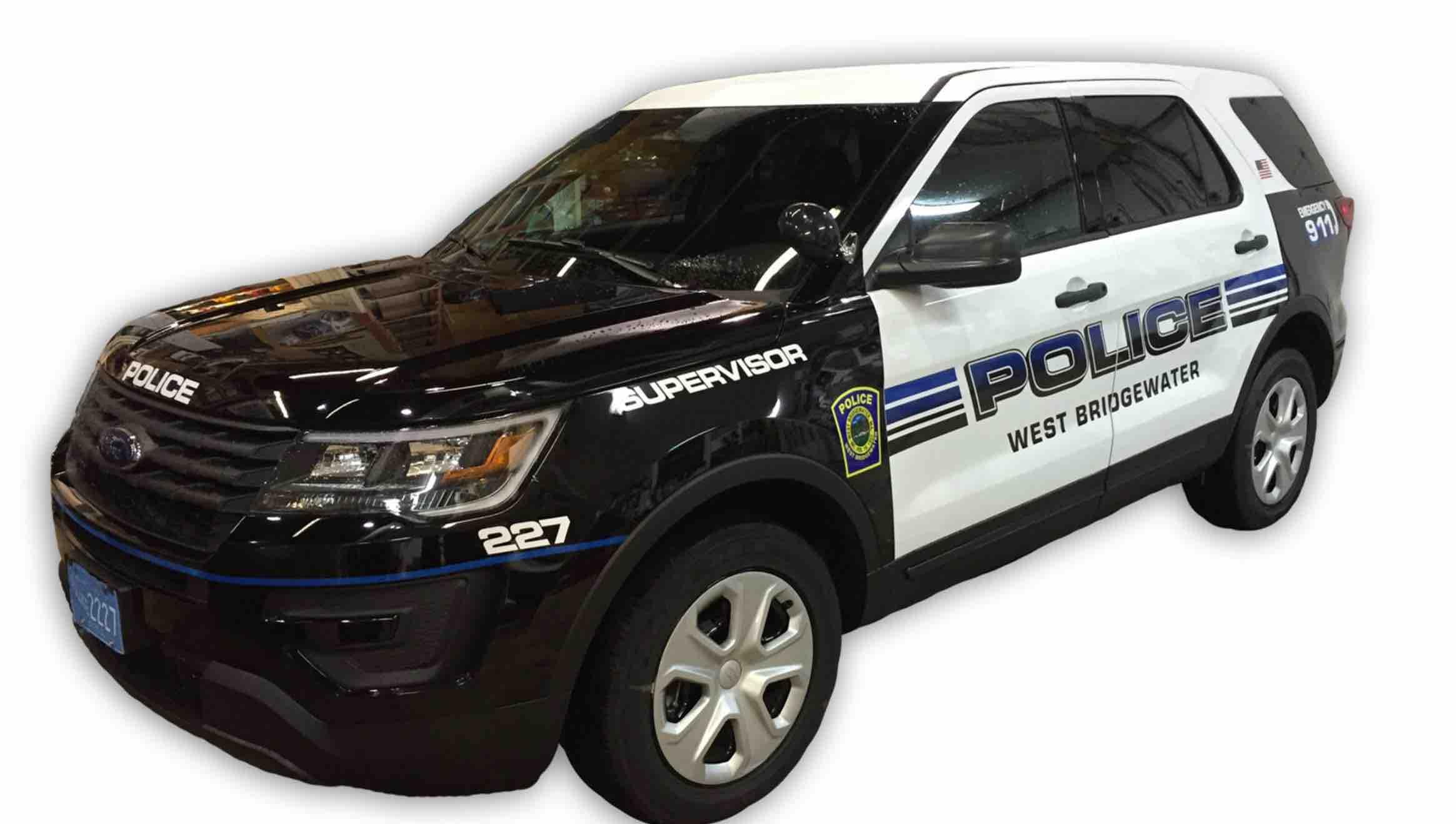 police-suv-graphics5.jpeg