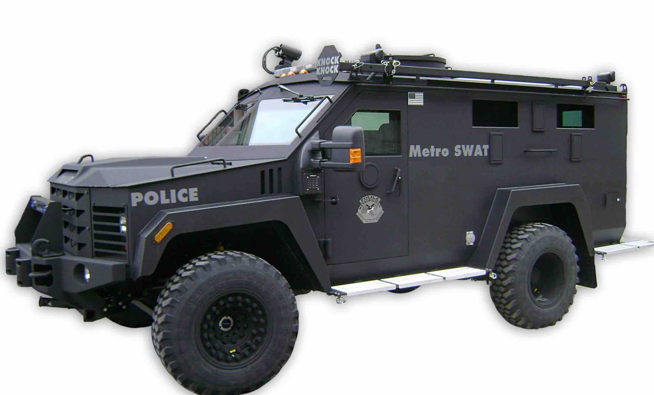 police-misc-vehicles7.jpeg