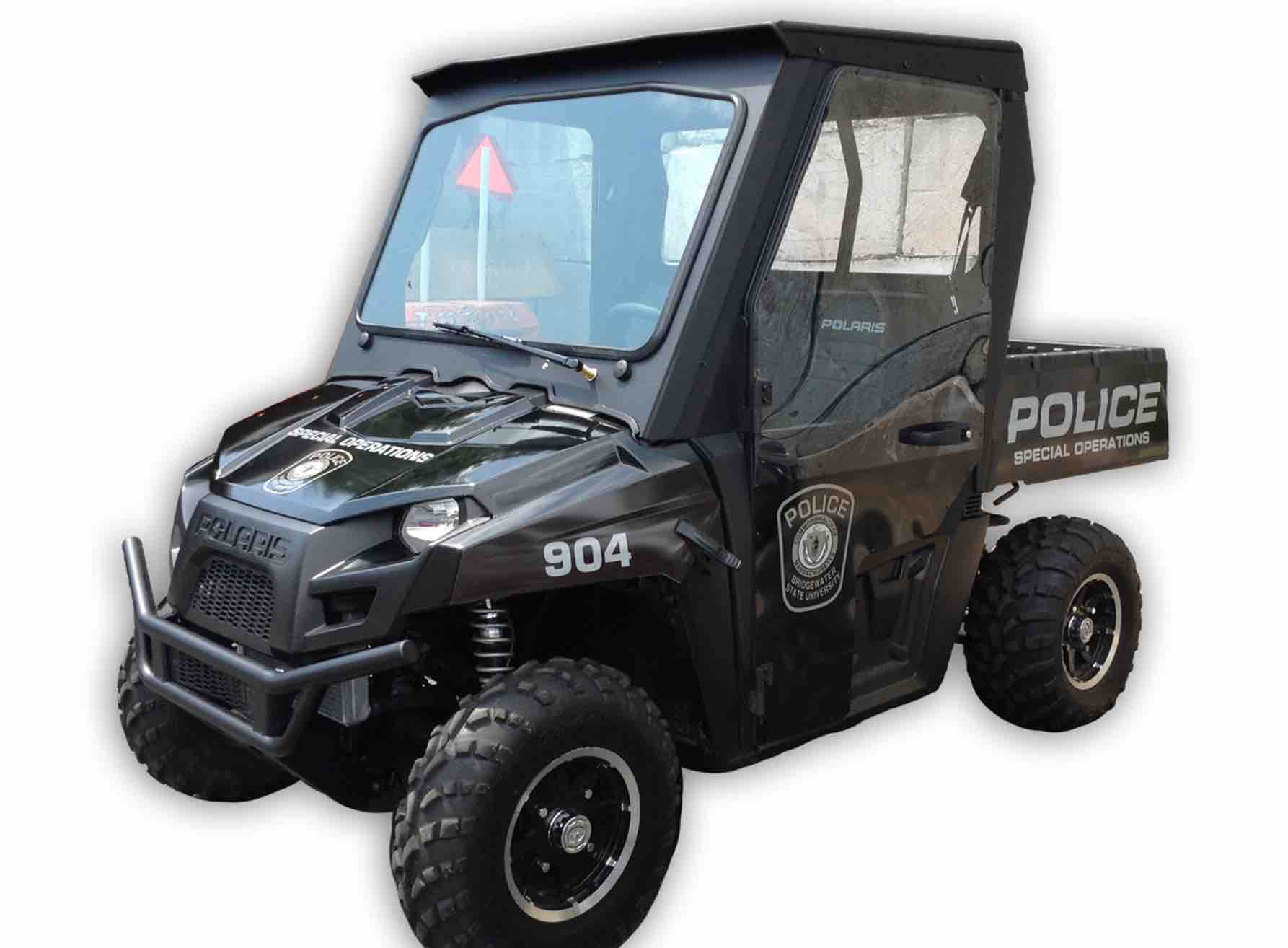 police-misc-vehicles16.jpeg
