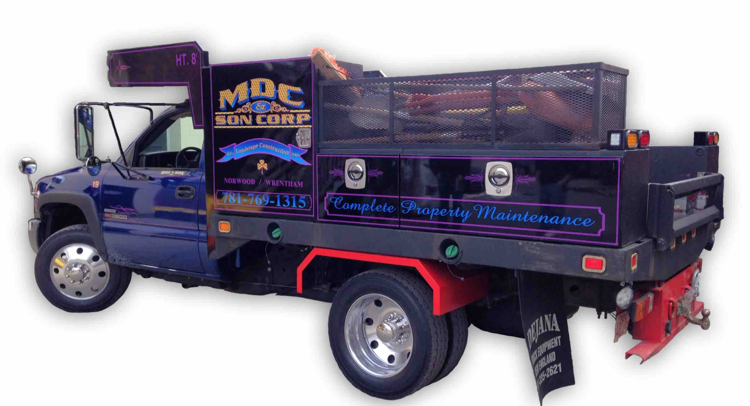 commercial-vehicle-graphics6.jpeg
